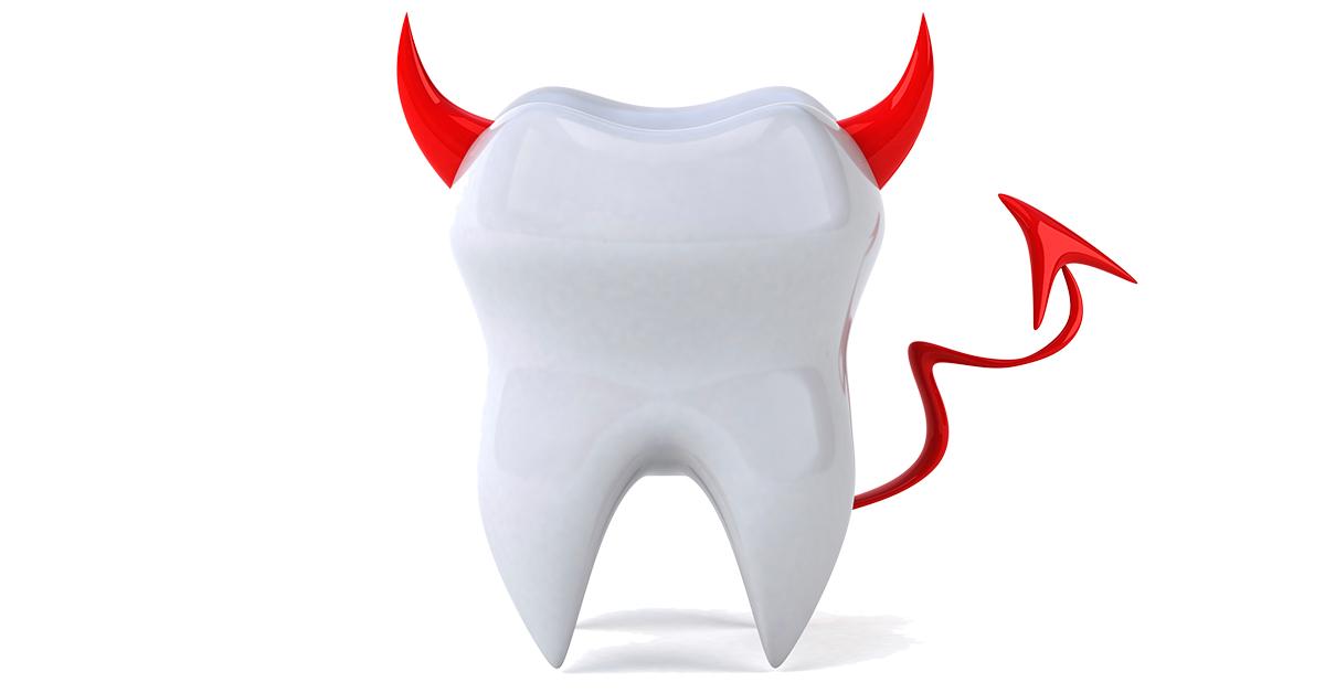 dca-blog-bad-dental-habits
