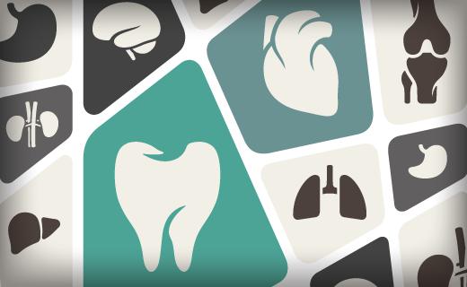 dca-blog_healthy-teeth-and-body