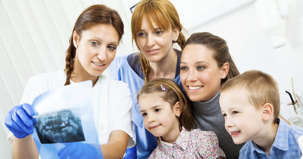 dca-blog-173-understanding-the-dental-exam
