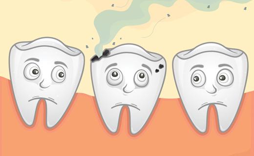 dca-blog_234-cavity-protection