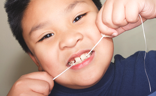 dca-blog_national-flossing-day