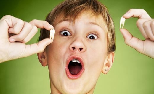 dca-blog_teen-dental-green-boy